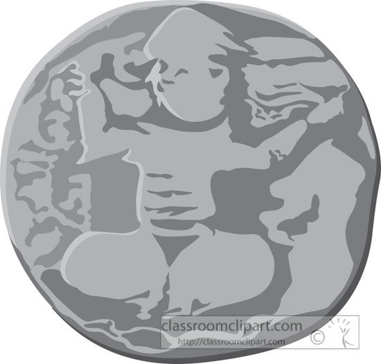 ancient-greek-bronze-coin-gray-clipart.jpg