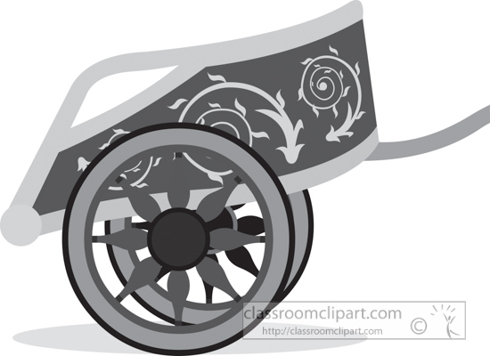 ancient-greek-chariot-gray-clipart.jpg