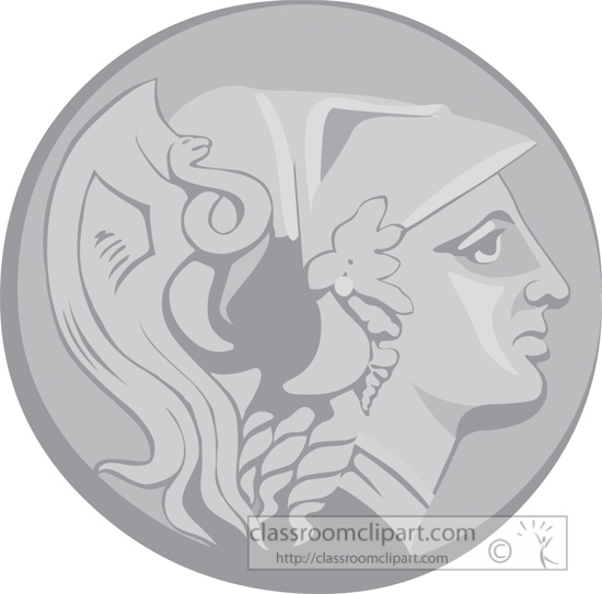 ancient-greek-gold-coin-gray-clipart.jpg