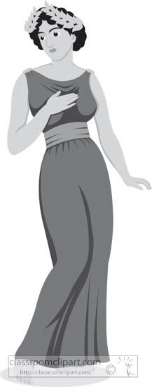 ancient-greek-lady-white-background-gray-clipart.jpg