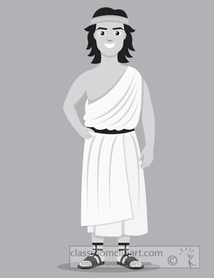 ancient-greek-man-wearing-tunic-sandals-gray-clipart.jpg