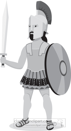 ancient-greek-soldier-with-sword-shield-armor-gray-clipart.jpg
