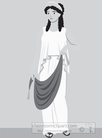 ancient-greek-woman-wearing-tunic-garment-gray-clipart.jpg