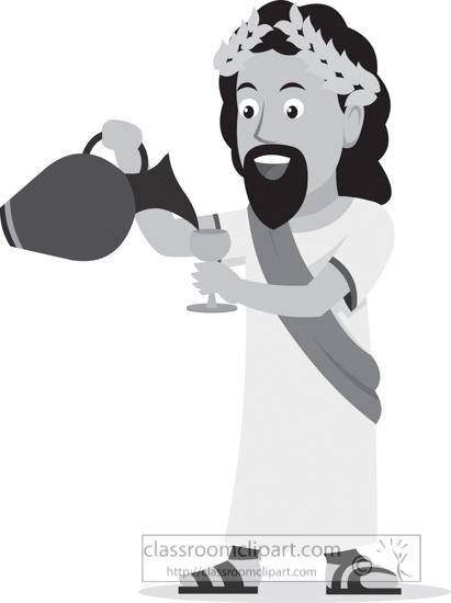 greek-emperor-pouring-ceramic-drinking-vessel-gray-clipart.jpg