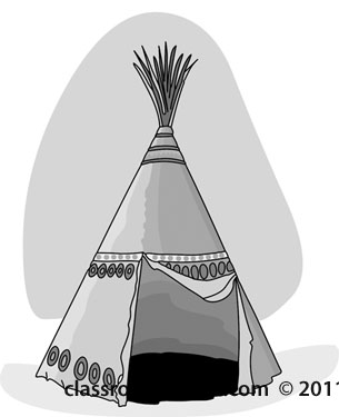 indian-tee-pee-gray.jpg