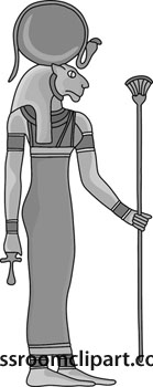 isis-egyptian-mythology-gray-122511.jpg