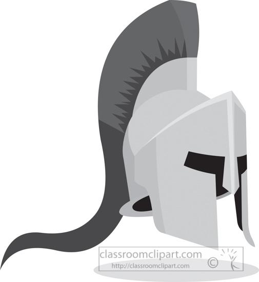 military-soldier-helmet-anceint-greek-gray-clipart.jpg