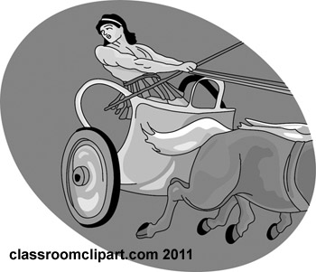 olympic-games-chariot-gray.jpg