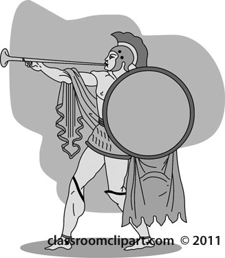roman-soldier-with-horn-gray.jpg