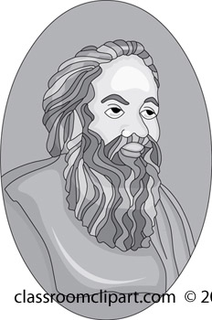 socrates_gray_back.jpg
