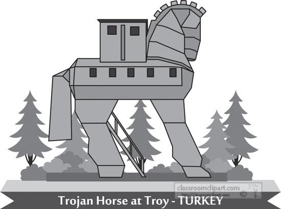 trojan-horse-at-troy-turkey-gray-clipart.jpg