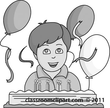 birthday-gray-172012.jpg
