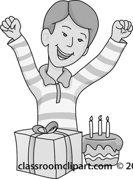boy-celebrating-birthday-cake-gray.jpg