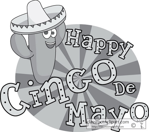 cinco_de_mayo_gray_01.jpg