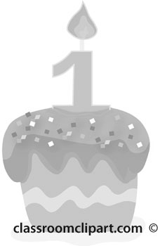 cupcake-with-one-candle-gray.jpg