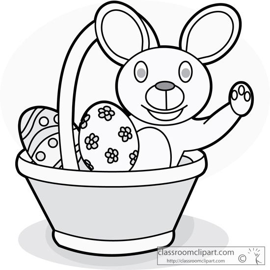 easter_basket_with_eggs_gray_02.jpg