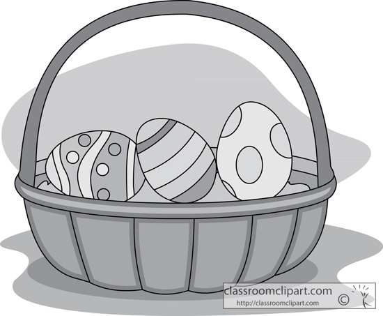 easter_basket_with_eggs_gray_213.jpg