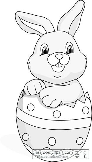 easter_rabbit_in_egg_01_gray.jpg