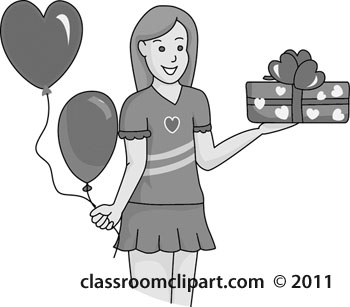 girl-with-valentines-day-balloons-gray.jpg