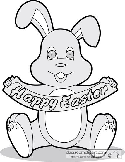 rabbit_holding_easter_banner_gray.jpg