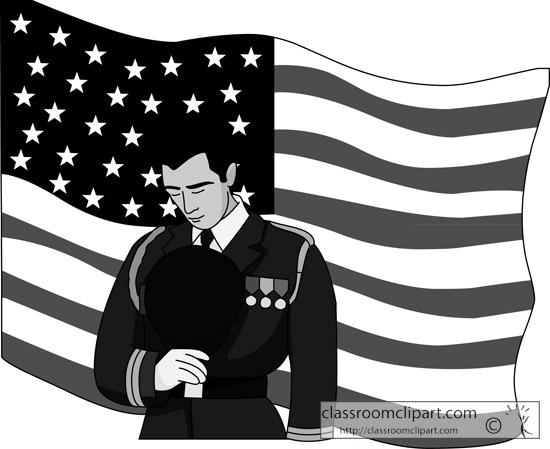 soldier_flag_veterans_day_gray.jpg