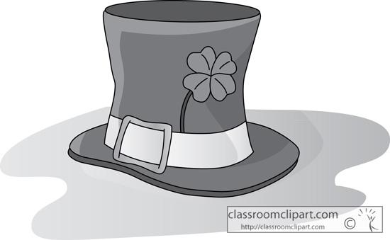 st patricks_day_hat_gray_2131.jpg