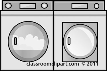 clothes-washer-and-dryer-gray.jpg