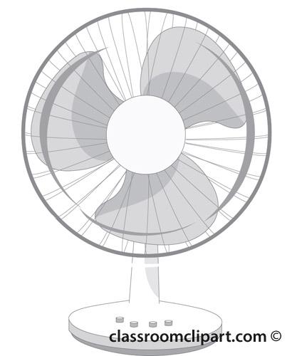 electric_fan_gray_717R.jpg