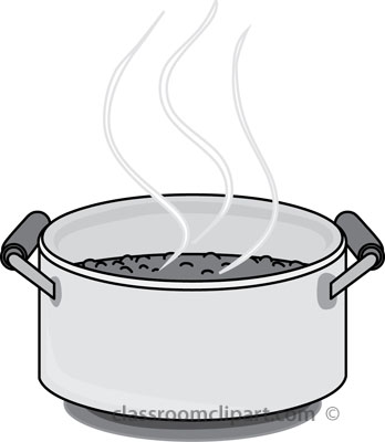 food_cooking_saucepan_gray.jpg