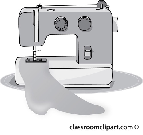 sewing_machine_gray_717RAv.jpg