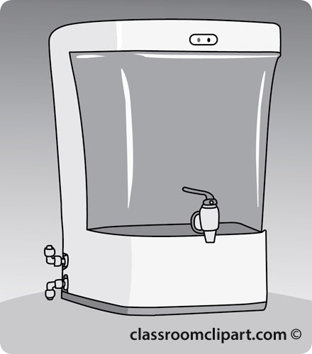 water_dispenser_gray_R17.jpg