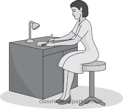 woman_sitting_at_desk_21812_gray.jpg