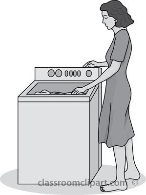 woman_washing_clothes_gray.jpg