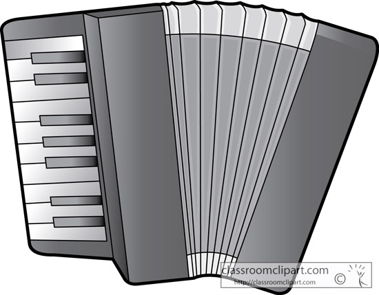 accordian_musical_instrument_gray_13.jpg