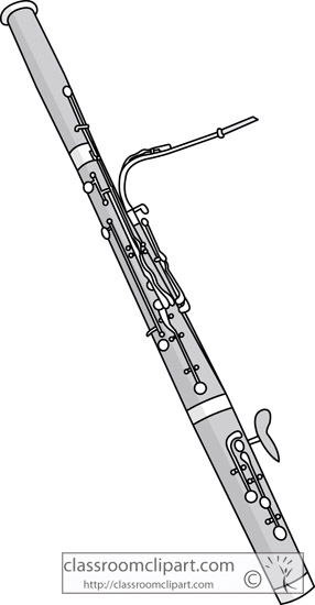 bassoon_music_instrument_gray_11.jpg