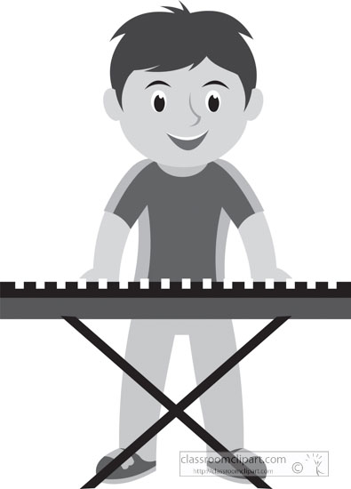 gray-clipart-of-student-playing-keyboard-school-band.jpg