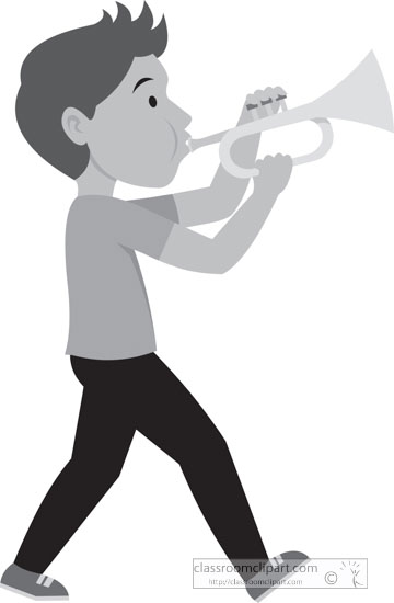 gray-clipart-student-playing-trumpet-school-band.jpg