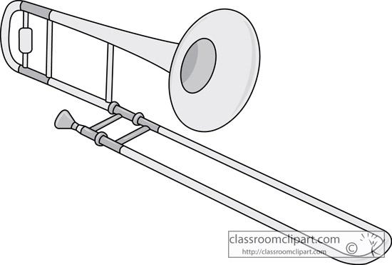trombone_brass_music_gray_13.jpg