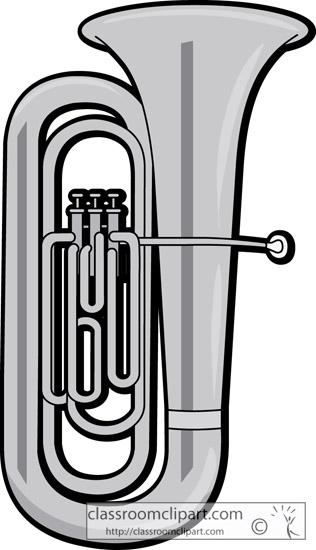 tuba_large_musical_instrument_gray_13.jpg