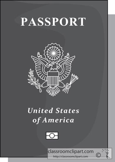 US_Passport_gray_213.jpg