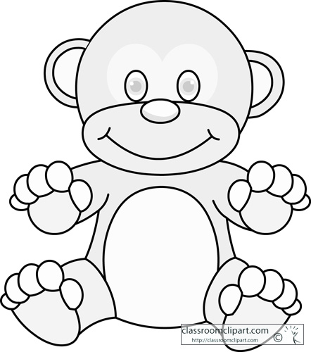childs_toy_monkey_gray.jpg