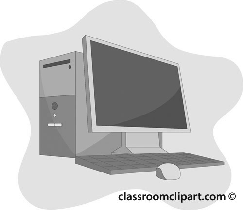 desk_top_computer_712_gray.jpg