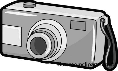 digital_camera_712RA_gray.jpg
