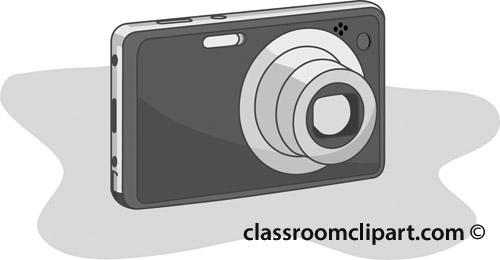 digital_point_shoot_camera_712R_gray.jpg
