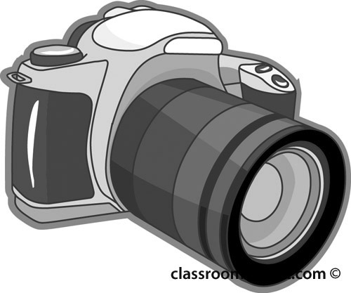 digital_slr_camera_712RA_gray.jpg
