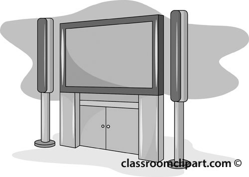 flat_screen_tv_speakers_712R_gray.jpg