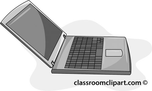 laptop_computer_712R_gray.jpg
