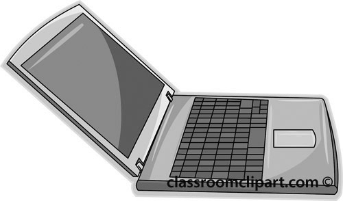 laptop_computer_712Ra_gray.jpg