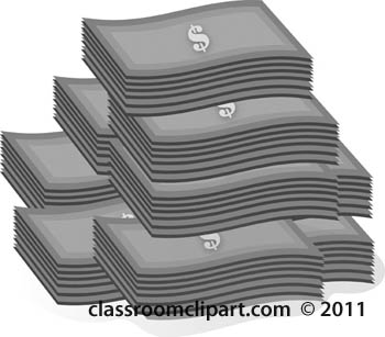 money-green-dollars5-gray.jpg