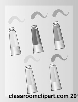 oil-paints-tubes-with-paint-gray-2511.jpg